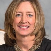 Ann Tenbrunsel