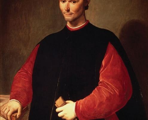 512px-Portrait_of_Niccolò_Machiavelli_by_Santi_di_Tito.jpg