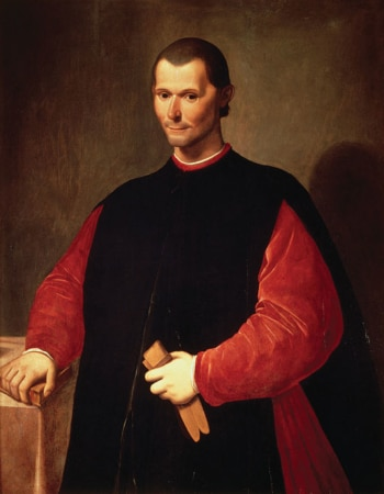 512px-Portrait_of_Niccolò_Machiavelli_by_Santi_di_Tito.jpg