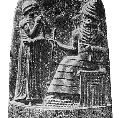 Hammurabi'sCode.png