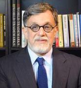 Ron Berenbeim