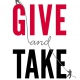 adam-grant-give-and-take-book-cover.jpg