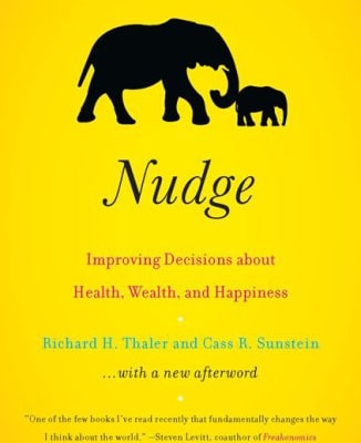 Nudge-cover.jpg