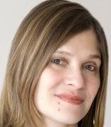 Rachel Fichter