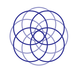 ethicalsystems.org favicon